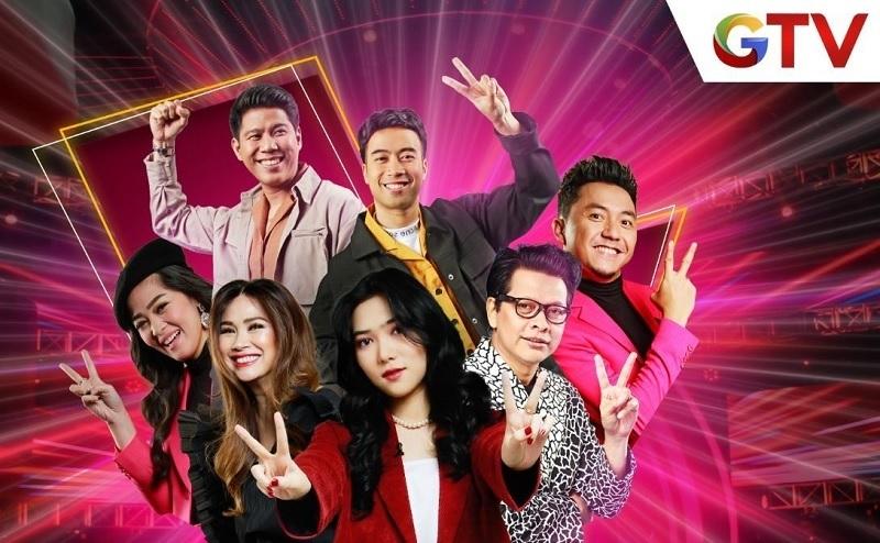 https: img.okeinfo.net content 2019 09 26 598 2109745 persaingan-panas-warnai-blind-audition-terakhir-the-voice-indonesia-4-uO7gXFfMkX.jpg