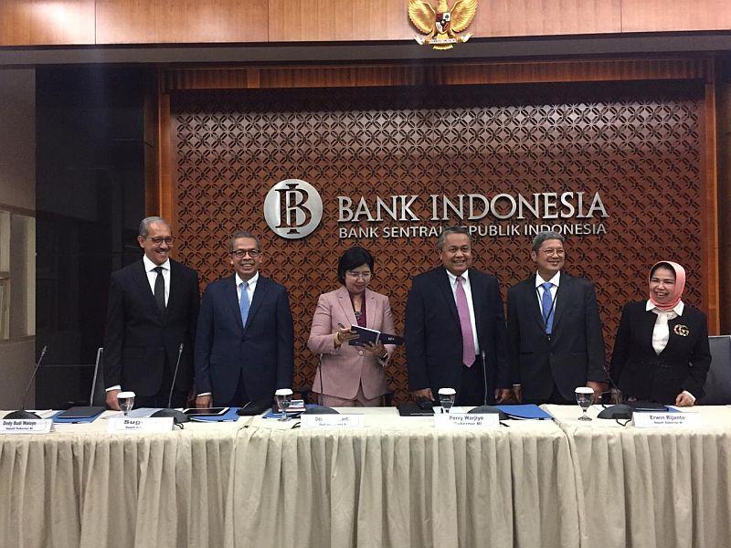 https: img.okeinfo.net content 2019 09 27 20 2110033 posisi-investasi-internasional-indonesia-merangkak-naik-r4IFf0SA4N.jpg