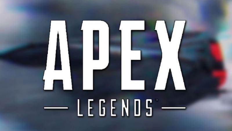 https: img.okeinfo.net content 2019 09 27 326 2110065 musim-ketiga-game-apex-legends-meluncur-pekan-depan-n2Zj9mZfuc.jpg