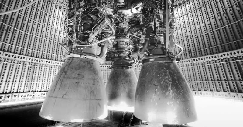 https: img.okeinfo.net content 2019 09 27 56 2110155 spacex-tingkatkan-kekuatan-pesawat-luar-angkasa-mars-starship-Tt5xDj3WNL.jpg