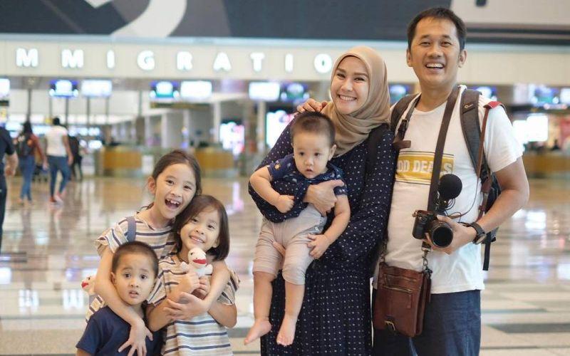 https: img.okeinfo.net content 2019 09 28 33 2110424 zaskia-adya-mecca-periksakan-anaknya-53-jenis-alergi-YNCYSooJOJ.jpg