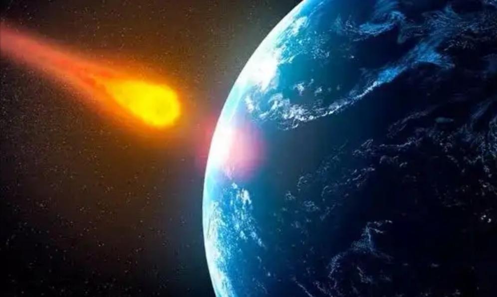 https: img.okeinfo.net content 2019 09 28 56 2110464 nasa-berencana-bikin-teleskop-rp8-5-triliun-untuk-deteksi-asteroid-9epHzzUyJU.jpg