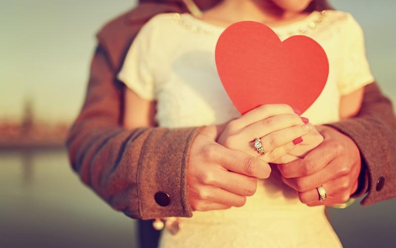 Cinta sejati