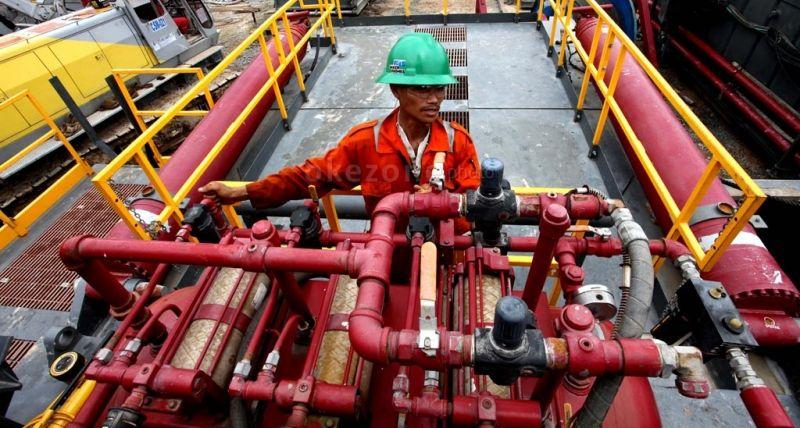 https: img.okeinfo.net content 2019 09 29 320 2110660 tak-semua-mahal-harga-gas-di-indonesia-usd5-mmbtu-OGX16xsK3j.jpg