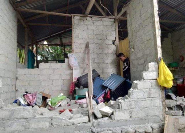 https: img.okeinfo.net content 2019 09 29 337 2110618 bpnb-korban-meninggal-akibat-gempa-ambon-bertambah-jadi-30-orang-EflOz4k2J4.jpg