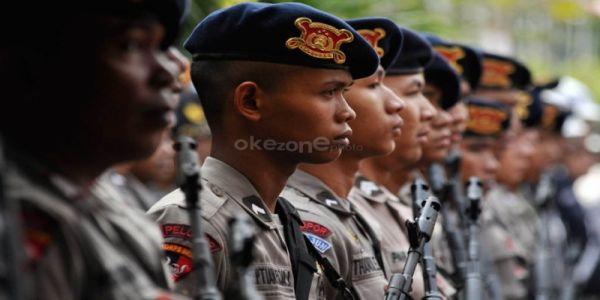https: img.okeinfo.net content 2019 09 29 337 2110762 situasi-terkendali-tni-polri-jamin-keamanan-di-wamena-papua-4ODg8LMVlA.jpg