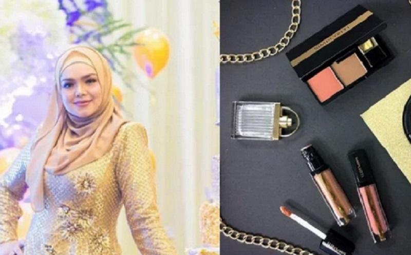 https: img.okeinfo.net content 2019 09 29 617 2110696 6-kosmetik-halal-yang-bikin-kamu-makin-cantik-6KMruCLt7l.jpg