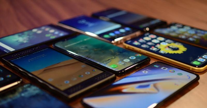 https: img.okeinfo.net content 2019 09 29 92 2110734 3-tips-mengoptimalkan-performa-ponsel-android-WwAG8YPk9z.jpg