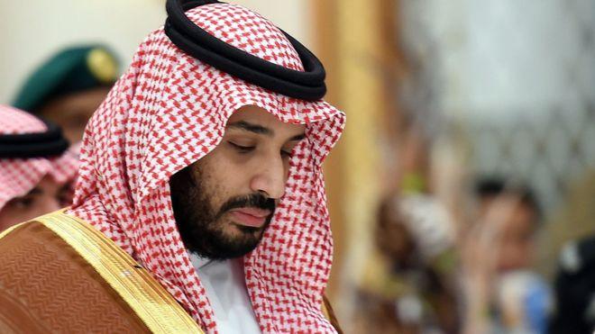 https: img.okeinfo.net content 2019 09 30 18 2111040 putra-mahkota-saudi-bantah-perintahkan-pembunuhan-khashoggi-MObaCYjyLv.jpg