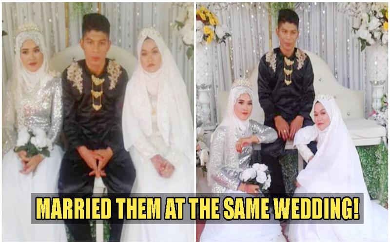 https: img.okeinfo.net content 2019 09 30 196 2110982 viral-pernikahan-unik-pria-nikahi-dua-pacarnya-sekaligus-kok-bisa-S0mFAkEnLQ.jpg