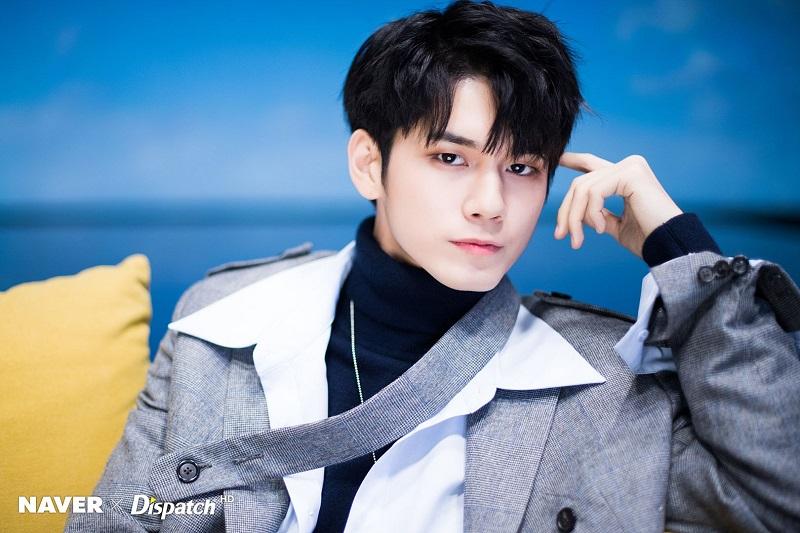 ong-seong-wu-bakal-rilis-album-asyik-bakal-nyanyi-di-panggung-lagi