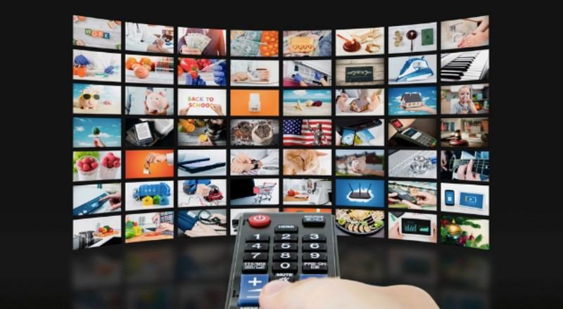 https: img.okeinfo.net content 2019 09 30 207 2110903 tayangkan-materi-fta-tv-kabel-dan-parabola-berlangganan-harus-izin-YOHbg3r4CK.jpg