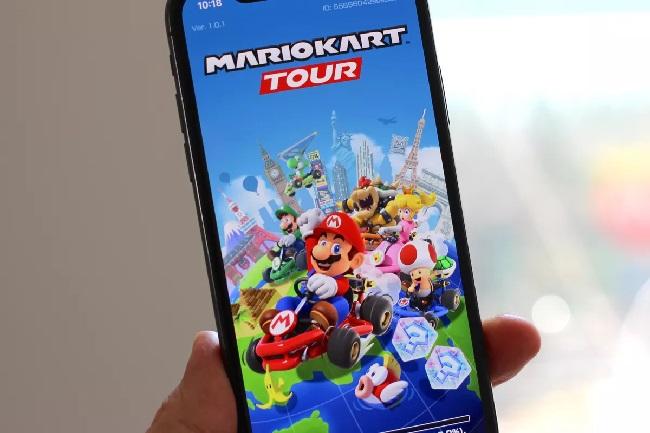 https: img.okeinfo.net content 2019 09 30 326 2110927 baru-dirilis-game-mario-kart-tour-tembus-20-juta-pengguna-kzXzlYnXEJ.jpg