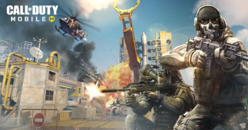 https: img.okeinfo.net content 2019 10 01 326 2111598 game-call-of-duty-mobile-bisa-diunduh-di-android-dan-ios-gAMAKxctbH.jpg