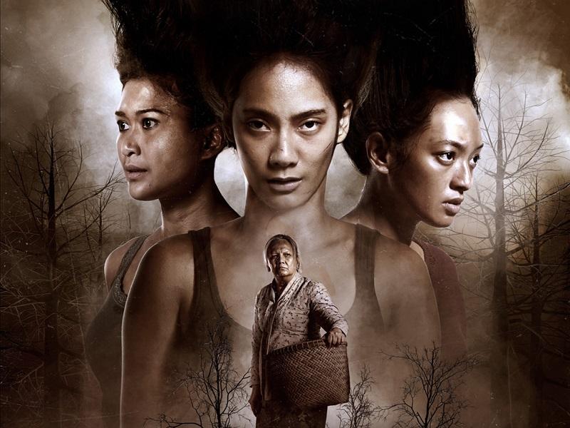 https: img.okeinfo.net content 2019 10 02 206 2112087 5-film-indonesia-rekomendasi-sepanjang-oktober-ymIqOwWQVy.jpg