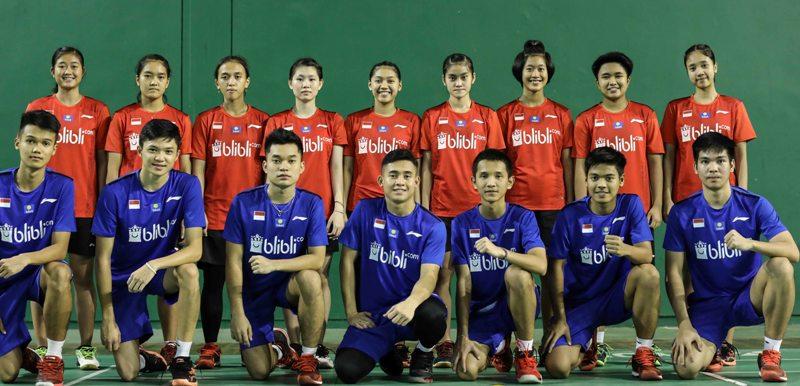 https: img.okeinfo.net content 2019 10 02 40 2111758 belum-tampil-dengan-kekuatan-penuh-tim-indonesia-tetap-optimis-lolos-ke-perempatfinal-qvsCMoOEvr.jpg