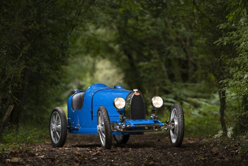 https: img.okeinfo.net content 2019 10 02 52 2111917 mengenal-mobil-listrik-pertama-bugatti-yang-dikembangkan-pada-1924-Xzl0ETiUNy.jpg