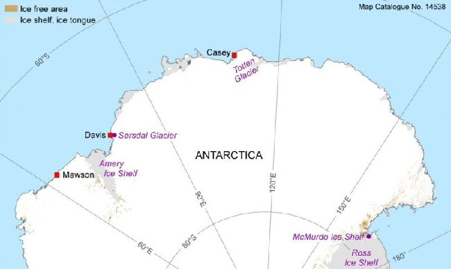 https: img.okeinfo.net content 2019 10 02 56 2111856 gunung-es-besar-hancurkan-lapisan-es-antartika-M13pYx7t8R.jpg