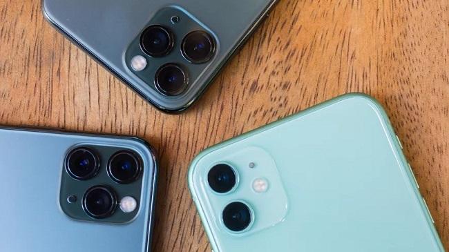 https: img.okeinfo.net content 2019 10 02 57 2111915 fitur-kamera-deep-fusion-iphone-hadir-di-ios-13-2-beta-Kfmoh5ryxi.jpg