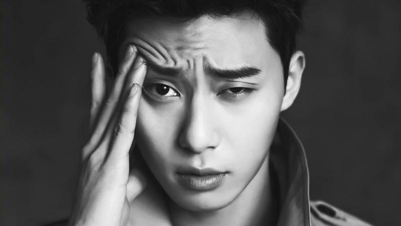 https: img.okeinfo.net content 2019 10 03 206 2112478 park-seo-joon-akan-bintangi-film-baru-sutradara-extreme-job-iiLYlp7ye8.jpg