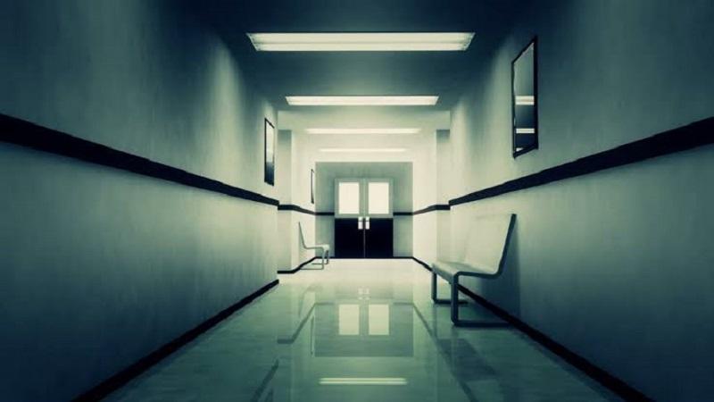 https: img.okeinfo.net content 2019 10 03 612 2112501 selain-kamar-mayat-ternyata-ini-tempat-di-rumah-sakit-yang-paling-angker-X10xFp0jA3.jpg