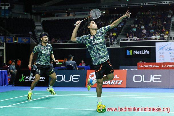 https: img.okeinfo.net content 2019 10 04 40 2113014 berry-hardianto-ke-semifinal-indonesia-masters-2019-super-100-zO6aY8o95I.jpg