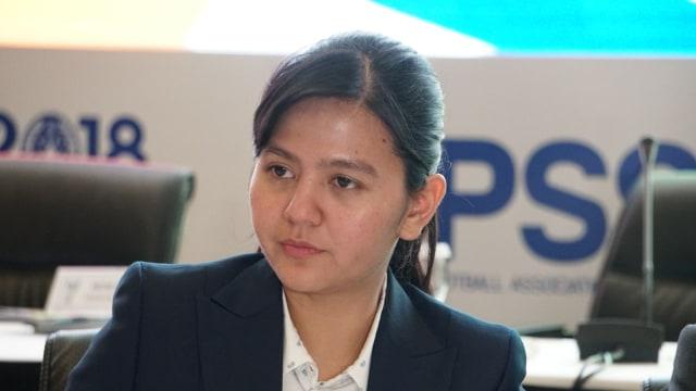 https: img.okeinfo.net content 2019 10 04 51 2113019 sekjen-pssi-afc-sepakat-laga-timnas-indonesia-vs-vietnam-digelar-di-bali-97zmnSOXFE.jpg