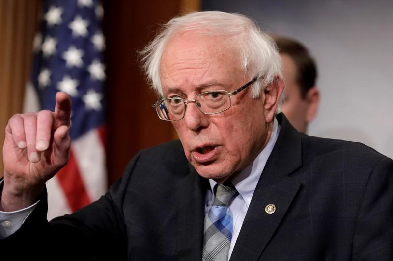 https: img.okeinfo.net content 2019 10 05 18 2113249 kandidat-presiden-as-bernie-sanders-alami-serangan-jantung-di-tengah-kampanye-iTYL6gn4R2.jpg