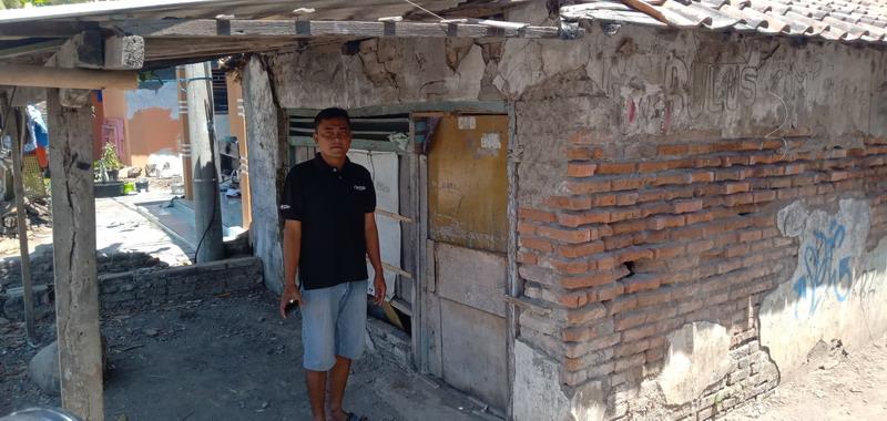 https: img.okeinfo.net content 2019 10 05 337 2113132 impian-renovasi-rumah-orangtua-kandas-setelah-jadi-korban-ambruknya-jembatan-di-taiwan-T3FJMXJ0gT.jpg
