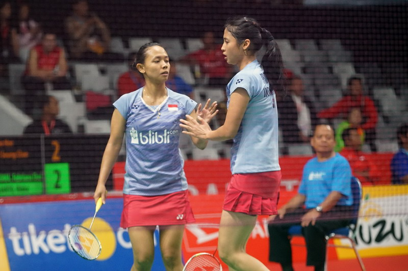 https: img.okeinfo.net content 2019 10 05 40 2113151 jadwal-wakil-tanah-air-di-semifinal-indonesia-masters-2019-super-100-MjexsWVANV.jpg