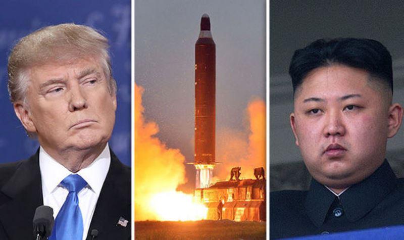 https: img.okeinfo.net content 2019 10 06 18 2113441 as-korea-utara-berunding-pecahkan-kebuntuan-soal-nuklir-di-swedia-KUssyEIinA.jpg