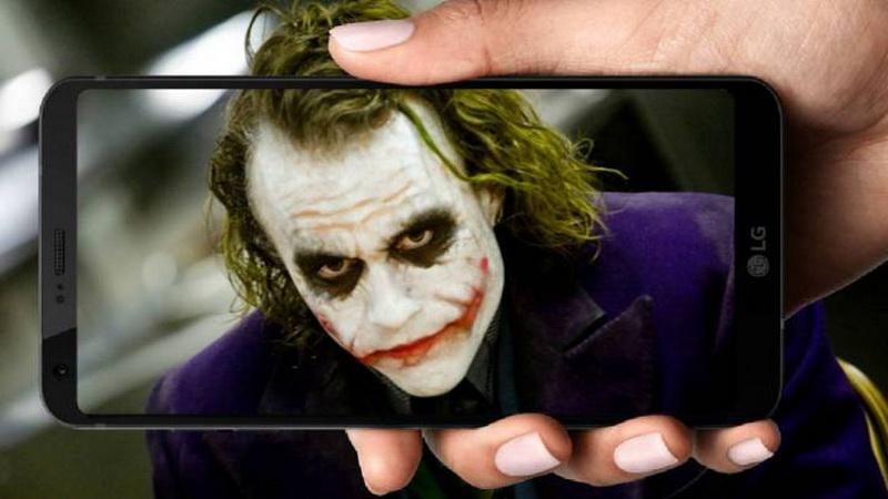 https: img.okeinfo.net content 2019 10 06 207 2113482 ini-bahaya-malware-joker-yang-mengintai-perangkat-android-0HCQtgNxEf.jpg