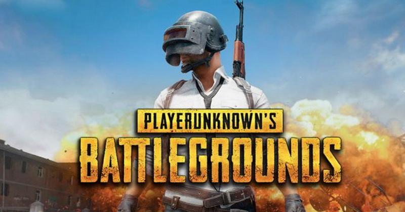 https: img.okeinfo.net content 2019 10 06 326 2113497 cross-play-gamer-pubg-di-xbox-one-dan-ps4-bisa-bertempur-yoDaJ6VeAJ.jpg