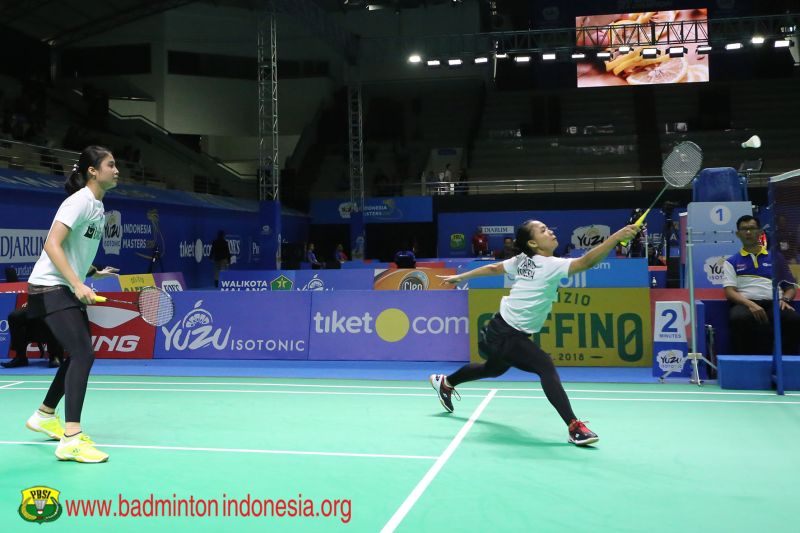 https: img.okeinfo.net content 2019 10 06 40 2113419 jadwal-wakil-tanah-air-di-final-indonesia-masters-2019-super-100-flyJGKf4wI.jpg
