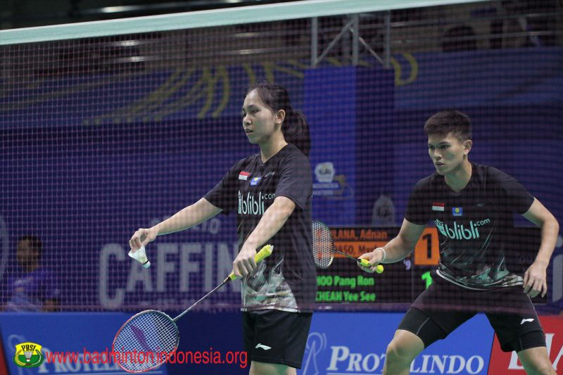https: img.okeinfo.net content 2019 10 06 40 2113511 adnan-mychelle-gagal-rebut-gelar-juara-indonesia-master-2019-lRzE7gspbo.jpg
