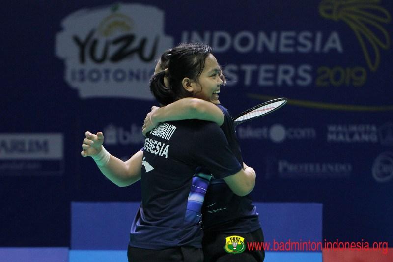 https: img.okeinfo.net content 2019 10 06 40 2113542 siti-ribka-keluar-sebagai-juara-indonesia-masters-2019-usai-kalahkan-della-rizki-RDk7NOKXlh.jpg