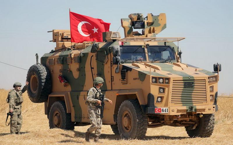 https: img.okeinfo.net content 2019 10 07 18 2113753 erdogan-turki-siap-lancarkan-opreasi-militer-ke-suriah-kapan-saja-je6k24HclK.jpg
