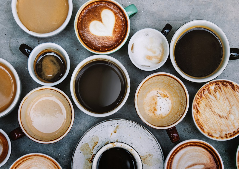 ini minuman kopi yang paling tinggi kalori awas bisa bikin gemuk YFTpupxMu1 - Hal Yang Membuat Tubuh Kita Gemuk