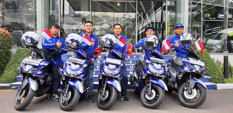 https: img.okeinfo.net content 2019 10 07 53 2114067 lima-tahun-yamaha-blue-core-lima-riders-vietnam-jelajahi-indonesia-Kw5WKzg0HX.jpg