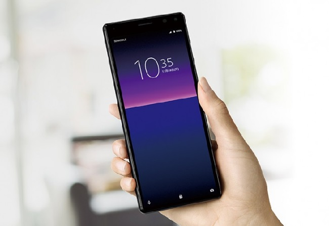 https: img.okeinfo.net content 2019 10 07 57 2113878 tahan-air-sony-luncurkan-xperia-8-usung-snapdragon-630-Ly9YQlUpaI.jpg