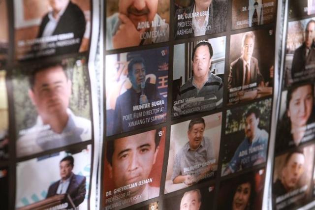 https: img.okeinfo.net content 2019 10 08 18 2114165 terlibat-pelanggaran-ham-atas-etnis-uighur-28-organisasi-china-masuk-daftar-hitam-as-49kimQ7Tr2.jpg
