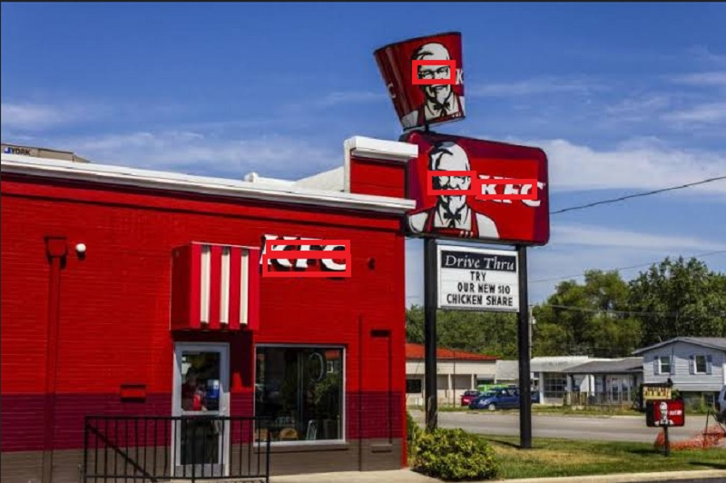 https: img.okeinfo.net content 2019 10 08 298 2114336 kenapa-semua-restoran-cepat-saji-didominasi-warna-merah-3ieL2AiLFT.jpg