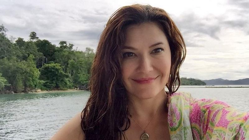 https: img.okeinfo.net content 2019 10 08 33 2114129 pakai-bikini-tamara-bleszynski-dapat-gelar-payudara-terindah-OE0fsJB0ri.jpg