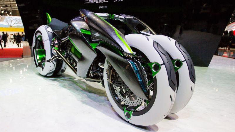 https: img.okeinfo.net content 2019 10 08 53 2114374 siap-siap-kawasaki-bakal-bikin-gebrakan-motor-baru-empat-roda-fiDQOnISxg.jpg