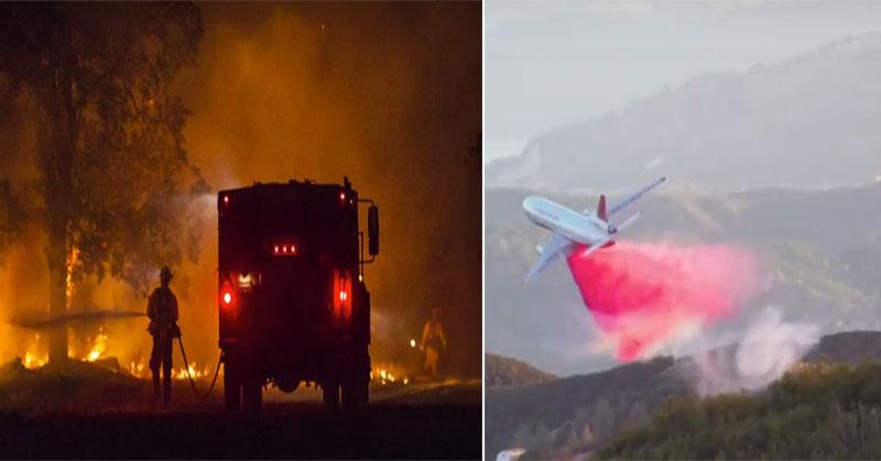 https: img.okeinfo.net content 2019 10 08 612 2114434 teknologi-gel-anti-api-efektif-atasi-kebakaran-hutan-Rvz92WIAEM.jpg