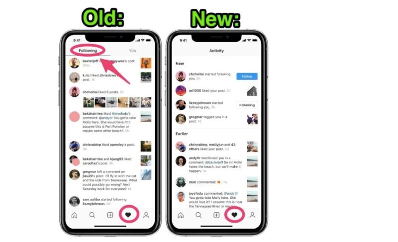 https: img.okeinfo.net content 2019 10 09 207 2114634 instagram-lenyapkan-fitur-following-para-pengintip-kecewa-G5F04CdIVT.jpg