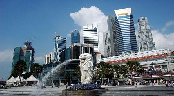 https: img.okeinfo.net content 2019 10 09 320 2114715 singapura-geser-amerika-jadi-negara-paling-kompetitif-di-dunia-ini-daftarnya-VH0jFhWeJv.jpg