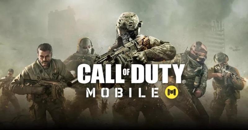 https: img.okeinfo.net content 2019 10 09 326 2114839 ungguli-pubg-mobile-game-call-of-duty-mobile-capai-100-juta-download-18HesB2bjk.jpg