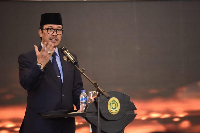 https: img.okeinfo.net content 2019 10 09 398 2114586 dubes-ri-raja-arab-saudi-sebut-penyelenggaraan-haji-indonesia-excellent-oPVp0Wigu6.jpg