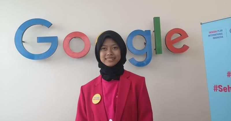 https: img.okeinfo.net content 2019 10 10 207 2115326 kisah-sabrina-jadi-bos-google-indonesia-selama-sehari-smaHQ8OE3d.jpg